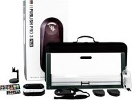 X-Rite i1Publish Pro 3 Plus, Colorimeter (EO3PLPUB)
