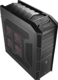 AeroCool XPredator Black Edition, Acrylfenster (EN56410)