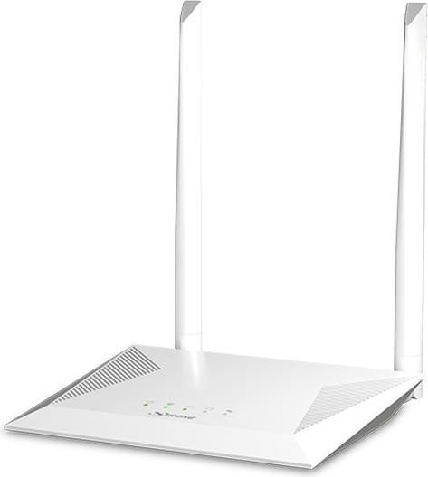 Strong WLAN Router 300