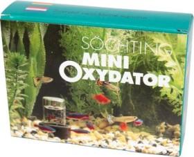 Söchting Oxydator Mini