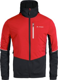 VauDe All Year Moab Fahrradjacke mars red (Herren) (41244-994)