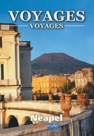 Reise: Neapel
