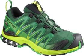 Salomon XA Pro 3D GTX rainforest/lime green/fern green (Herren) (400913)