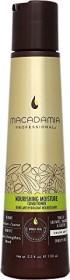 Macadamia Nourishing Moisture Conditioner, 100ml