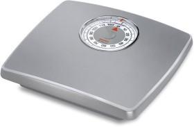 Soehnle Loupe mechanic personal scale (61351)