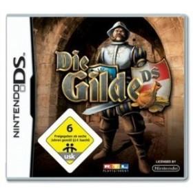 Die Gilde (DS)