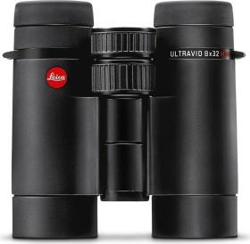 Leica Ultravid 8x32 HD (40290)