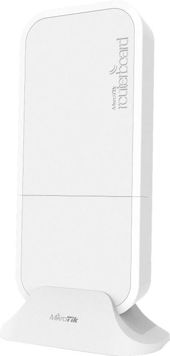 MikroTik routerboard wAP ac LTE kit (RBwAPGR-5HacD2HnD&R11e-LTE) -- via Amazon Partnerprogramm