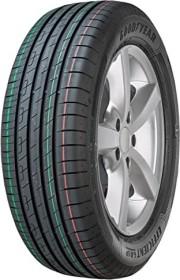 Goodyear EfficientGrip Performance 215/55 R17 98W XL MFS