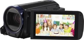 Canon Legria HF R66 black (0279C003)