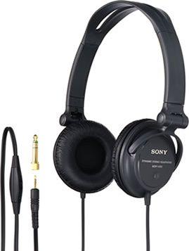 Sony MDR-V250V