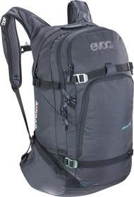 Evoc Line R.A.S. 30 heather carbon grey (200211117)