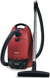 Miele S 749 Xtra Power 2300