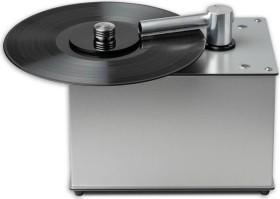 Pro-Ject vinyl Cleaner VC-E Schallplattenreinigungsmaschine