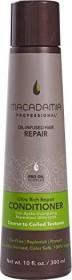 Macadamia Ultra Rich Moisture Conditioner, 300ml