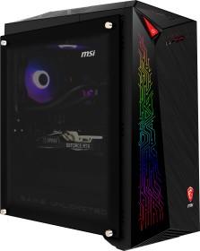 MSI MEG Infinite X 10th 10SF-695 (00B91651-695)