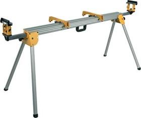 DeWalt DE7023 base frame for panel/mitre saws