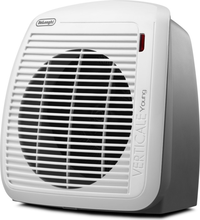 DeLonghi HVY 1030 heater/quick heater -- via Amazon Partnerprogramm