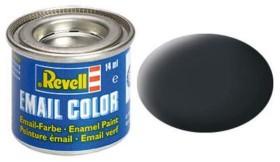 Revell Email Color anthrazit, matt (32109)