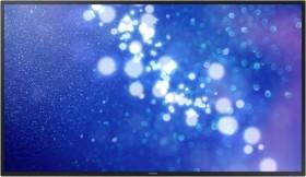 """Samsung DM65E, 65"""" (LH65DMEPLGC/EN)"""