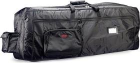 Stagg K18-128 keyboard bag