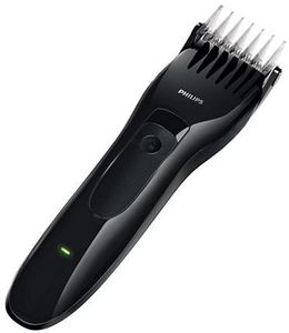 Philips QC5330 hair trimmer