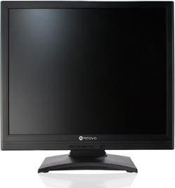 "AG neovo SC-19, 19"" -- via Amazon Partnerprogramm"