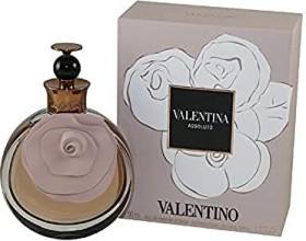 Valentino Valentina Assoluto Eau de Parfum, 50ml