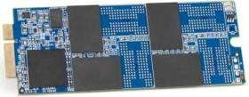 OWC Mercury Aura 6G for iMac 2012 960GB, low profile SATA (OWCSSDIM12D960)
