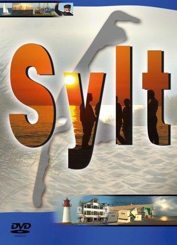 Reise: Sylt -- via Amazon Partnerprogramm