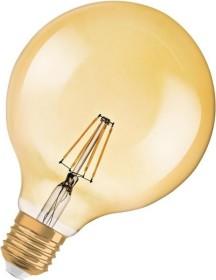 Osram Ledvance Filament LED Vintage 1906 Globe 34 4W/824 E27 (962071)