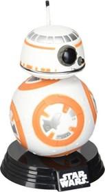 FunKo Pop! Star Wars: BB-8 (6218)