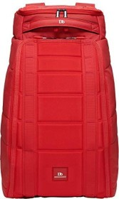 Douchebags The Hugger scarlet red (136A11)