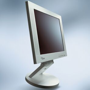 "Fujitsu 3816FA-M, 15"", 1024x768, analogowy/cyfrowy"