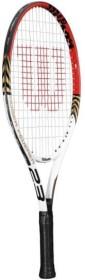 Wilson Tennis racket Roger Federer 23 (WRT228200)