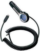 Motorola P513 Kfz-Ladegerät (CFLN7456AA) -- via Amazon Partnerprogramm