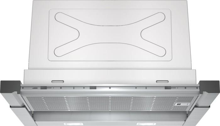 Siemens iq li ra flachschirm dunstabzugshaube ab u ac