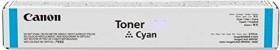 Canon Toner C-EXV54c cyan (1395C002)