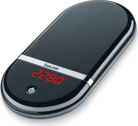 Beurer KS 36 electronic kitchen scale