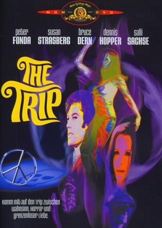 The Trip -- via Amazon Partnerprogramm