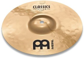 "Meinl classics Custom Splash 8"" (CC8S-B)"