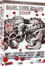 Bang Your Head Festival 2007