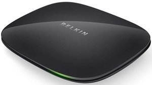Belkin ScreenCast (F7D4501de)