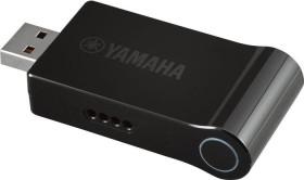 Yamaha UD-WL01