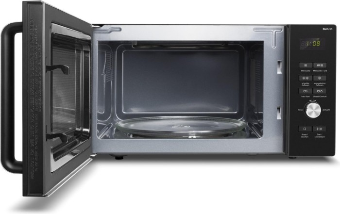 Caso BMG 30 Mikrowelle mit Grill ab € 144,82 (2020
