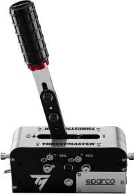 Thrustmaster TSS Handbrake Sparco Mod (PC) (2960818)
