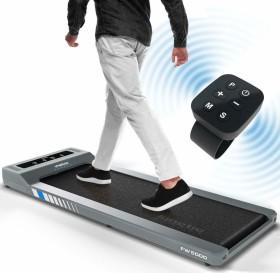Kinetic Sports FlatWalk FW5000 treadmill