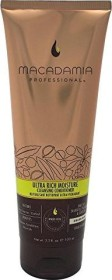 Macadamia Ultra Rich Moisture Cleansing Conditioner, 100ml