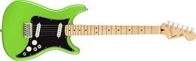 Fender Player Lead II MN Neon Green (0144212525)