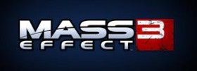 Mass Effect 3 - N7 Digital Deluxe Edition (Download) (PC)
